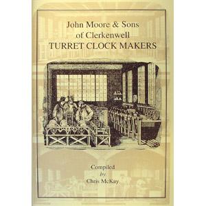 john-moore-book